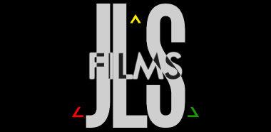 JLS Films   Jean-Luc Servino