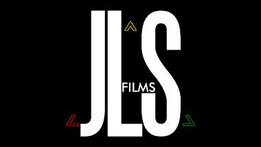 JLS Films | Jean-Luc Servino